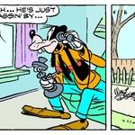 Mickey Mouse for Sep 09, 2014
