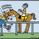 Andy Capp for Mar 31, 2014