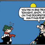 Andy Capp for Apr 01, 2014