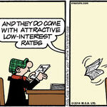 Andy Capp for Apr 03, 2014
