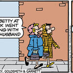 Andy Capp for Apr 04, 2014