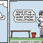 Andy Capp for Apr 08, 2014