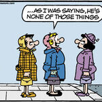 Andy Capp for Apr 12, 2014
