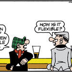 Andy Capp for Apr 14, 2014
