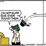 Andy Capp for Apr 16, 2014