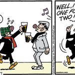 Andy Capp for Apr 17, 2014