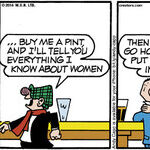 Andy Capp for Apr 18, 2014