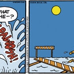 Andy Capp for Apr 19, 2014