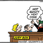 Andy Capp for Apr 23, 2014