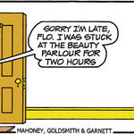 Andy Capp for Apr 26, 2014