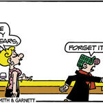 Andy Capp for Apr 28, 2014