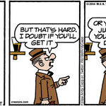 Andy Capp for Apr 30, 2014