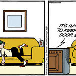 Andy Capp for May 01, 2014