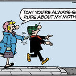 Andy Capp for May 02, 2014