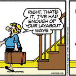 Andy Capp for May 03, 2014