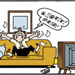 Andy Capp for May 05, 2014