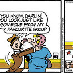 Andy Capp for May 06, 2014