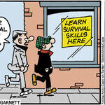 Andy Capp for May 07, 2014