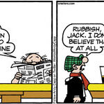 Andy Capp for May 14, 2014