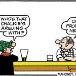 Andy Capp for May 15, 2014