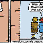 Andy Capp for May 19, 2014
