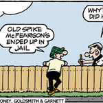 Andy Capp for May 20, 2014
