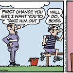 Andy Capp for May 22, 2014