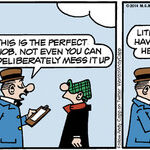 Andy Capp for May 24, 2014