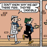 Andy Capp for May 26, 2014