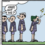 Andy Capp for May 28, 2014