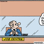 Andy Capp for May 30, 2014