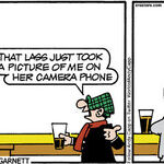 Andy Capp for May 31, 2014