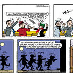 Andy Capp for Jun 01, 2014