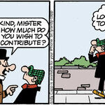 Andy Capp for Jun 07, 2014