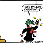 Andy Capp for Jul 02, 2014