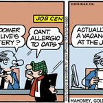 Andy Capp for Jul 04, 2014