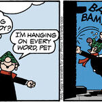Andy Capp for Jul 21, 2014