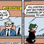 Andy Capp for Jul 22, 2014