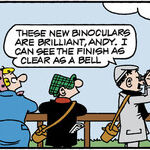 Andy Capp for Aug 05, 2014