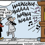 Andy Capp for Aug 12, 2014