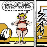Andy Capp for Aug 18, 2014