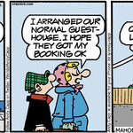 Andy Capp for Aug 19, 2014