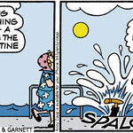 Andy Capp for Aug 21, 2014