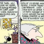 Agnes for 01/26/2014