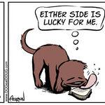 Dog Eat Doug for Apr 12, 2014