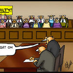 Spectickles for May 28, 2017