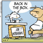 The Barn for Apr 10, 2014