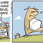 The Barn for Jun 21, 2014