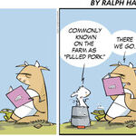 The Barn for Sep 28, 2014