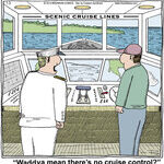 Chuckle Bros for Jan 03, 2014